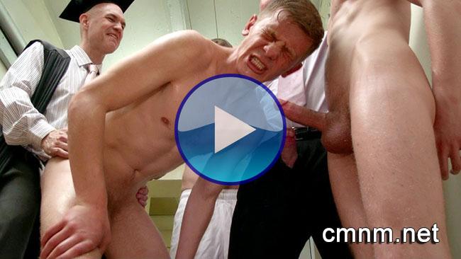 Videos Cmnm Gay Spank